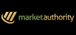 Market Authority