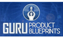 Guru Product Blueprints